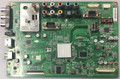 LG EBU60850003 (EAX61553801(10)) Main Board/BPR Total Assembly