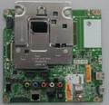 LG EBT64235403 Main Board for 65UH615A-UC.AUSWLJR