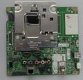 LG EBT64235422/EBT64235423 Main Board 65UH6030-UC.AUSWLJR / 65UH6030-UC.BUSWLJR