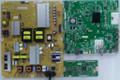 LG 49UB8200-UH.AUSWLJM, 49UB8200-UH.AUMWLJM Complete TV Repair Parts Kit