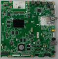 LG EBR80003703 Main Board for 49UB8200-UH