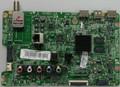 Samsung BN94-11169G Main Board for UN40J520DAFXZA