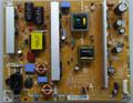 LG EAY63168601 Power Supply 50PB560B-UA.BUSLLJR