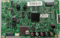 Samsung BN94-10716A Main Board for UN40H5201AFXZA (VF12)