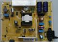 Samsung BN44-00769A Power Supply / LED Board