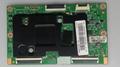 BN95-01309A (BN41-02110A/BN97-07974A) T-Con Board