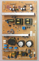 Sony 1-474-095-11 (DPS-250AP-34) Power Supply Unit