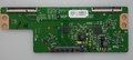 LG 6871L-3831F (6870C-0532B) T-Con Board for 55LJ5500-UA.BUSYLJR
