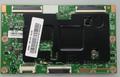 Samsung BN96-30141A (BN97-08845D, BN41-02110A) T-Con Board