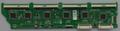 LG EBR69839206 (EAX62846602) YDRVBT