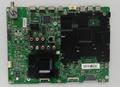 Samsung BN94-07777A Main Board