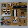 Samsung BN44-00781A Power Supply Unit