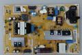 SAMSUNG BN44-00806F  POWER SUPLLY FOR UN40MU6290F