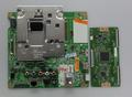 LG EBT64290212 Main Board for 60UH6090-UF.BUSWLJR, LG 6871L-4389D (6870C-0628A) T-Con Board