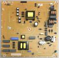 Sanyo AYGRMMPW / AYGRM-MPW Power Supply for FW55D25F