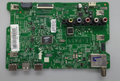 Samsung BN94-10855R Main Board for UN40K5100AFXZA