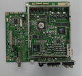 Samsung BP94-02262C (BP97-01082F, BP41-00278A) Main Board