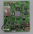 LG 42PC3DD-UE.AUSXSHR (EAX35618202) Main Board