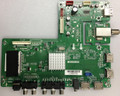 Proscan AE0010756 (T.MS3458.U801) Main Board for PLDED5515-D-UHD