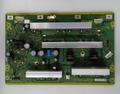 Sanyo TNPA5063AB SC Board