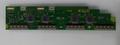 Panasonic TNPA5069AB SD Board