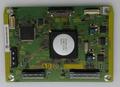 Sanyo TNPA5070AD D Logic Board for DP50710 DP50740 DP50741