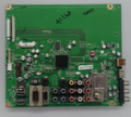 LG EBT61397497 Main Board for Z60PV220-UA