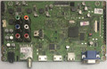 Philips A21F5UH / A21F5-MMA Main Board