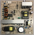 Sony 1-474-163-11 (APS-243) Power Supply Unit