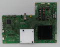 Sony A-2072-564-C BMFL Main Board