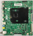 Samsung BN94-10831P Main Board for UN55KU6290FXZA (Version BJ04 / BA03)
