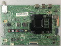 Samsung BN94-12049M Main Board for UN32M530DAFXZA