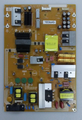 Sony (X)PLTV02401XAL8 ( 715G7793-P01-001-0H2S) POWER SUPPLY  KDL-55W650D