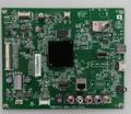 SONY (X)XGCB02K004040X (715G7862-M0A-00-004K) MAIN BOARD FOR KDL-55W650D