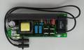 Mitsubishi 938P018010 Lamp Ballast