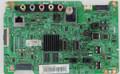 Samsung BN94-08110A Main Board for UN40H5203AFXZA