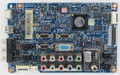 Samsung BN94-02750A Main Board for LN32C540F2DXZA