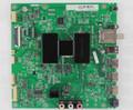 TCL T8-43NAGA-MA1 Main Board for 55S401
