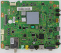 Samsung BN44-03533A  Main Board  for UN32C4000PHXZA