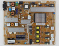 Samsung BN44-00428B (PD55B2_BHS) Power Supply / LED Board