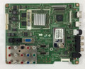 Samsung BN94-01658A (BN41-00975B) Main Board for PN50A550S1FXZA