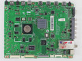 Samsung BN94-02768A Main Board for UN46B8500XFXZA