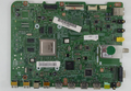 Samsung BN94-04358J Main Board for UN46D6000SFXZA