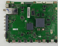 Samsung BN94-02657T Main Board for UN32B6000VFXZA