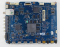 Samsung BN94-03370C Main Board for UN55C6500VFXZA