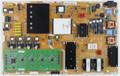 Samsung BN44-00373A Power Supply / Backlight Inverter