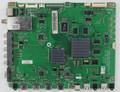 Samsung BN94-02640B (BN97-03189B, BN41-01170A) Main Board