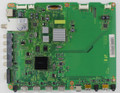 Samsung BN94-03366Y Main Board for UN40C6300SFXZA