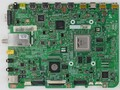 Samsung BN94-04629C Main Board for UN46D6900WFXZA