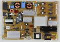 Samsung BN44-00293A (PD3212F1) Power Supply for UN32B6000VFXZA